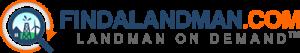 Find a Landman